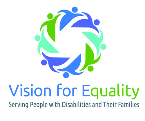 Vision For Equality Inc's Photo