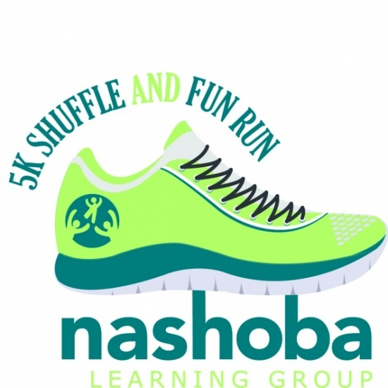 Nashoba Learning Group 5k Shuffle and Fun Run Photo