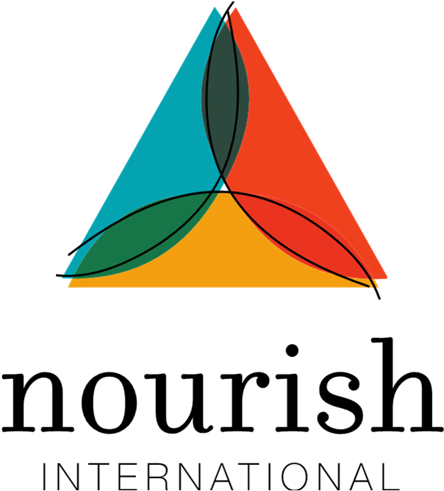 Nourish International Giving Challenge 2018 Photo