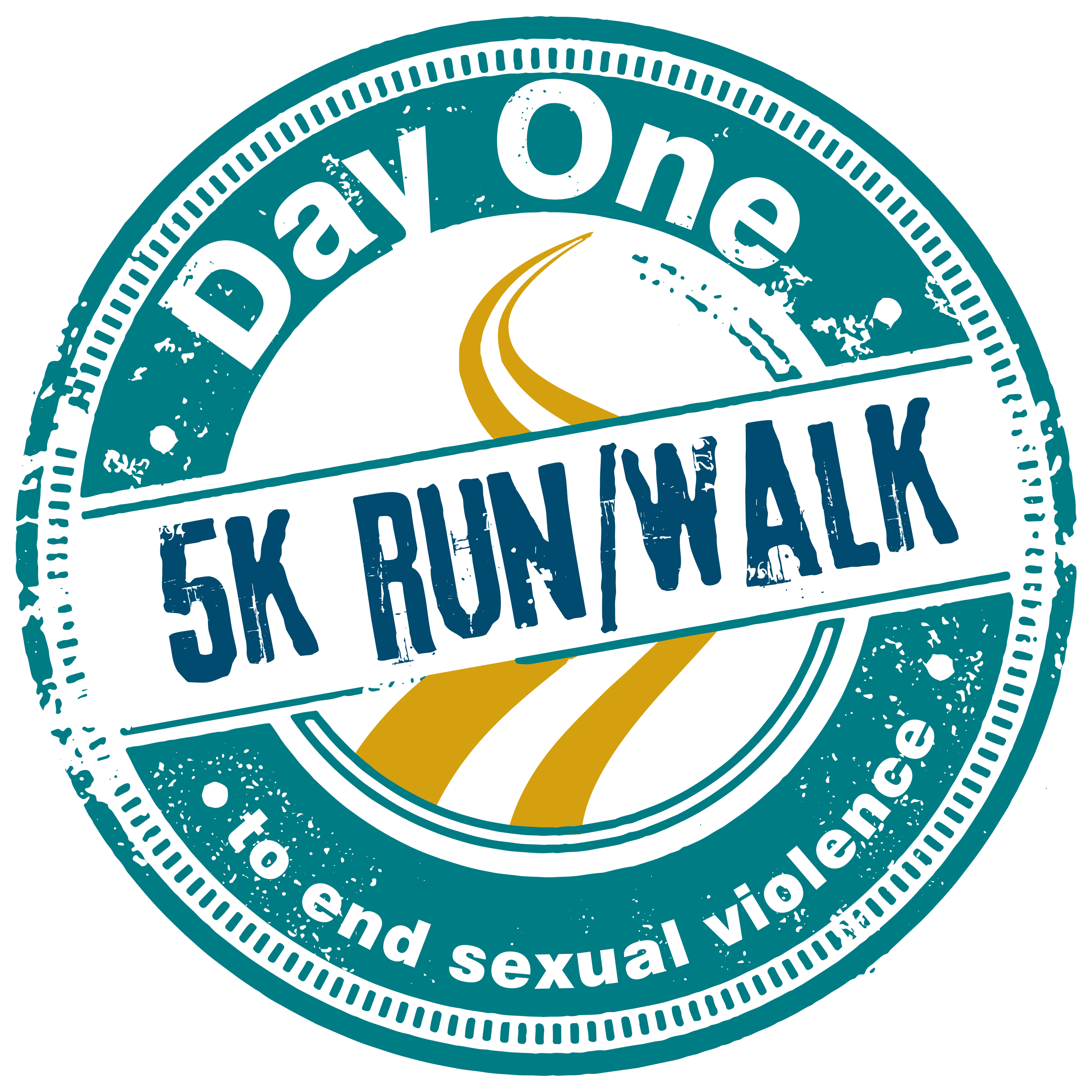 2019 Day One 5K to End Sexual Violence Photo