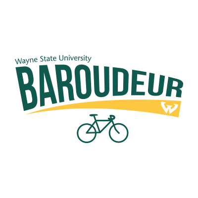 2018 Baroudeur Photo