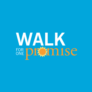 Walk for One Promise 2018 Photo