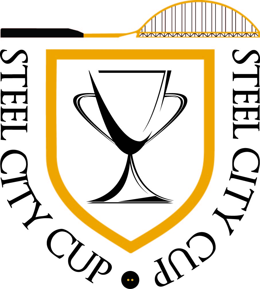 Steel City Cup Photo