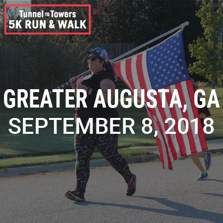 Greater Augusta 2018 Photo