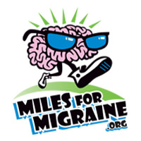 Miles for Migraine - Chicago 2018 Photo