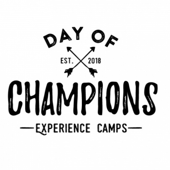 Day of Champions 2018 Photo