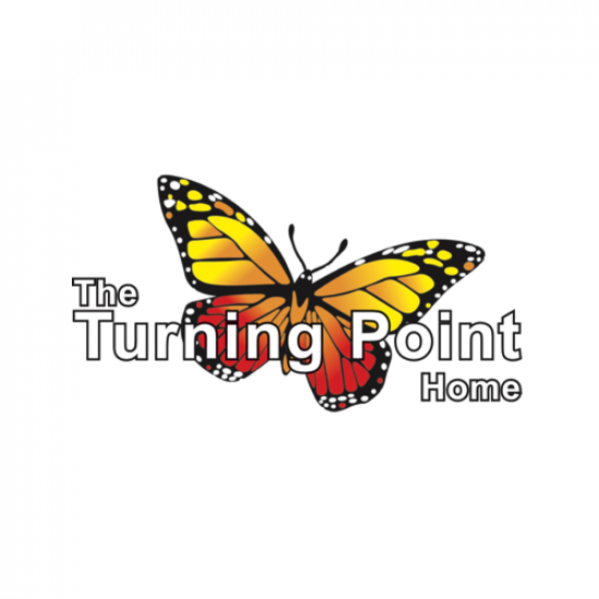 2018 San Diego Heroes 6K The Turning Point Home Photo