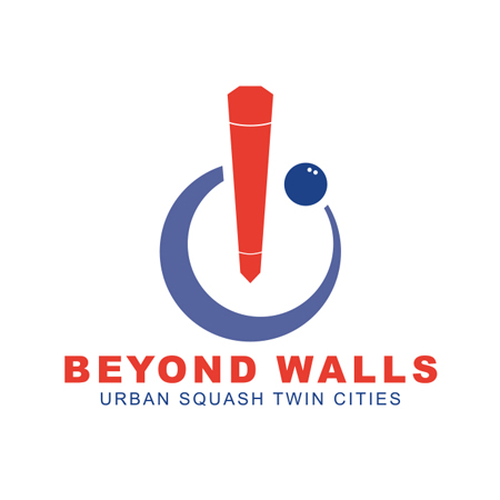 The Beyond Walls Cup Fundraiser Photo