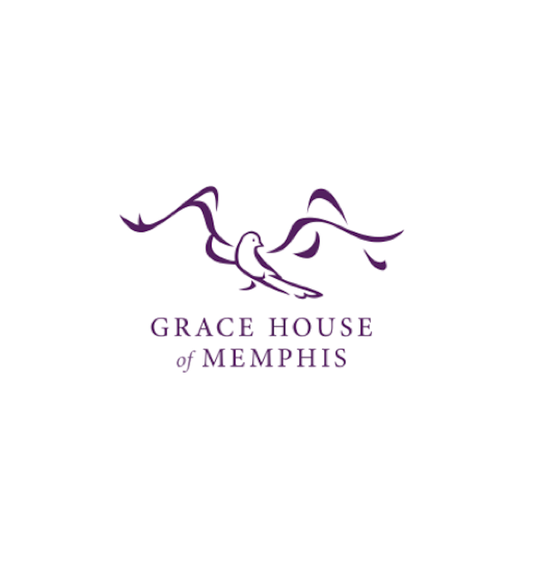 2018 Memphis Heroes 6K Grace House Photo