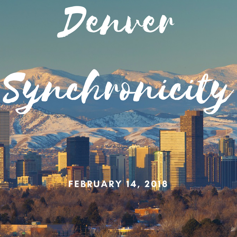 Denver Synchronicity Sk8 to Elimin8 Cancer Photo