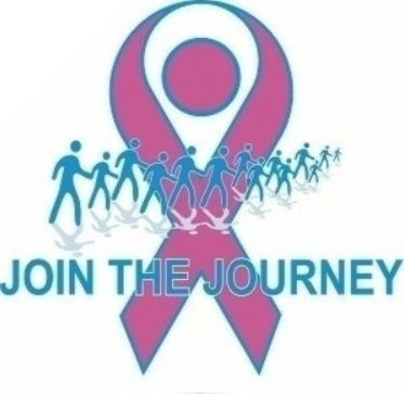 14th Annual Join the Journey Breast Cancer Awareness Walk Photo