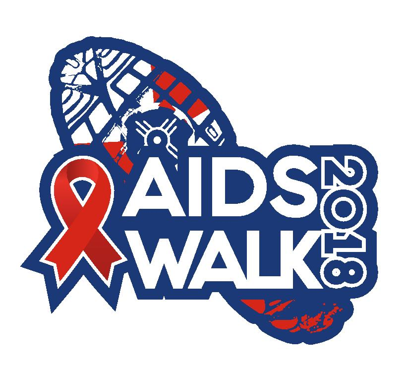 AIDS Walk 2018 Wichita Photo
