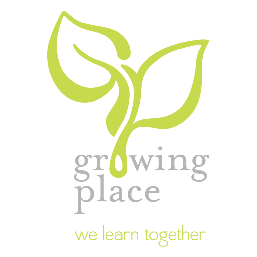 4th Annual Growing Place Gameshow Gala Photo