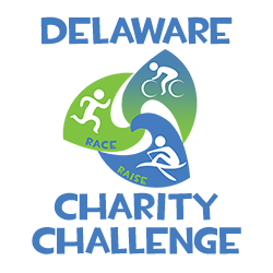 Delaware Charity Challenge Race Across Killens Pond Photo