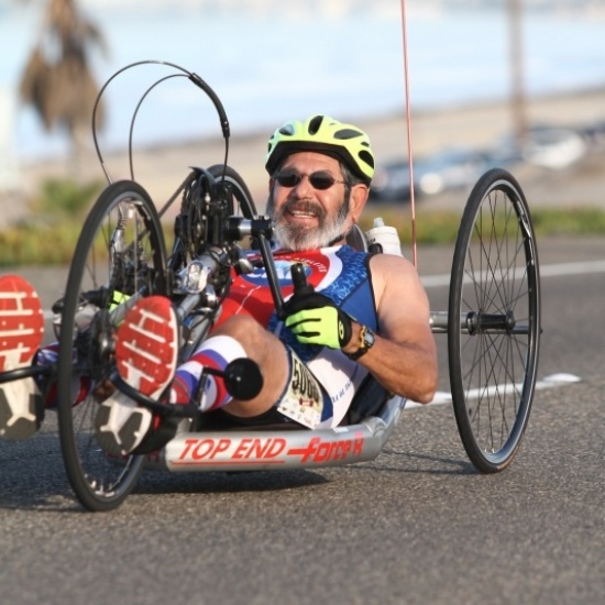 San Diego Triathlon Series Events - Tri for a Cause Photo