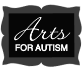 Arts for Autism 2018 Photo