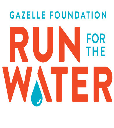 Run for the Water Photo