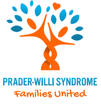 2018 Walk and Roll for PWS Photo
