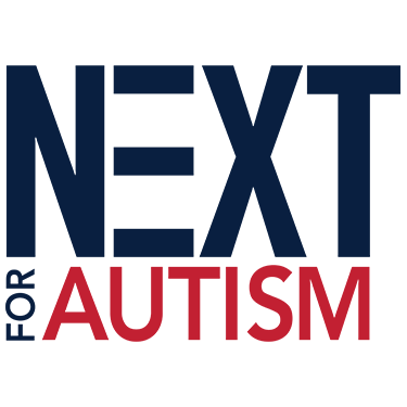 Second Annual NEXT for AUTISM   Power Pedal Photo