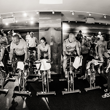 Second Annual NEXT for AUTISM | Power Pedal Photo