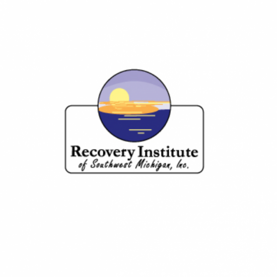 2018 Michigan Heroes in Recovery 6K - Recovery Institute Photo