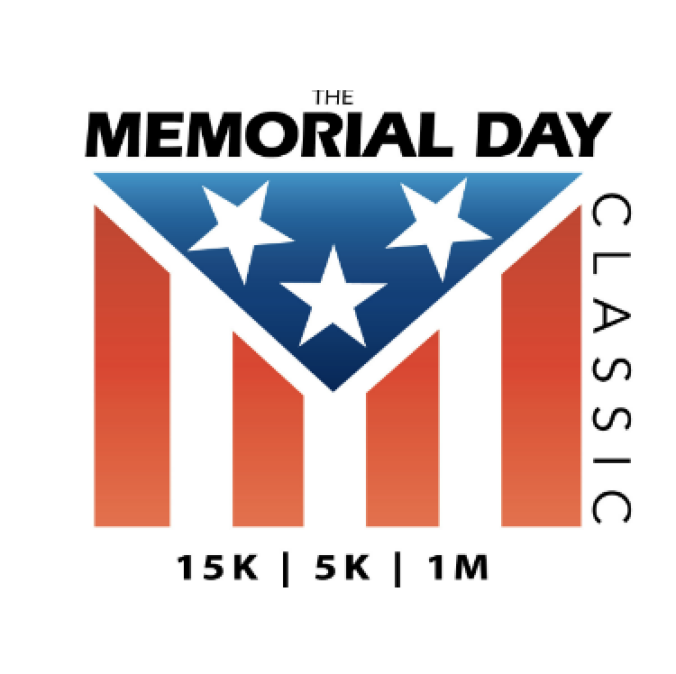 The Memorial Day Classic 2018 Photo