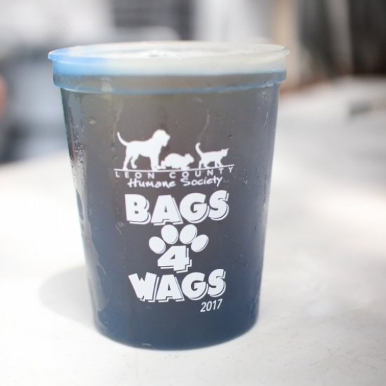 Bags 4 Wags 2018 Photo