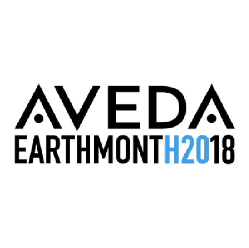 Aveda Earth Month 2018 Photo