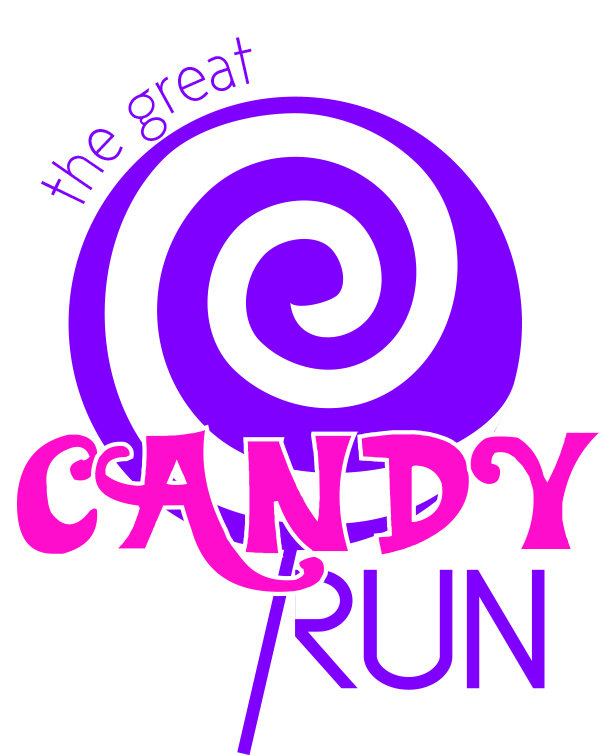 The Great Candy Run - Denver 2018 Photo