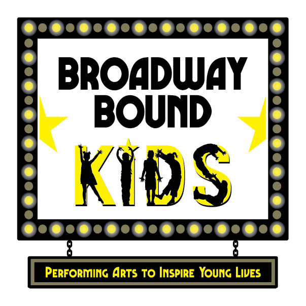 Broadway Bound Kids Presents: the 3rd Annual Broadway Bee Photo