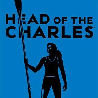 Head Of The Charles Regatta 2018 Photo