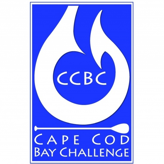 2018 Cape Cod Bay Challenge Photo