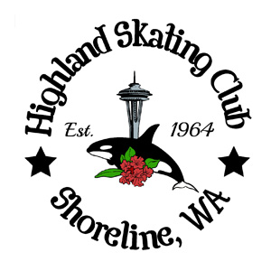 Seattle, WA Sk8 to Elimin8 Cancer Photo
