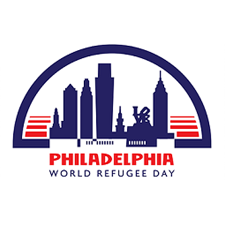 Philly World Refugee Day 2018 Photo