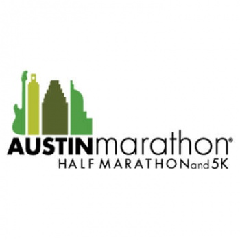 Austin Gives Miles 2019 Photo