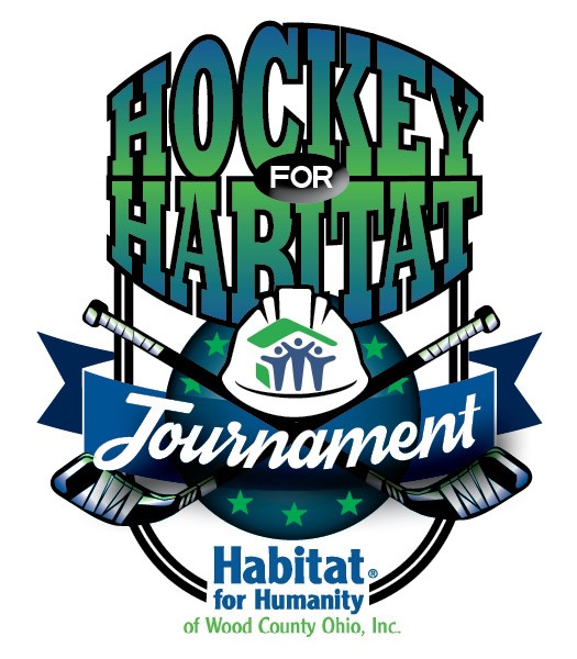Hockey for Habitat 2018 Photo