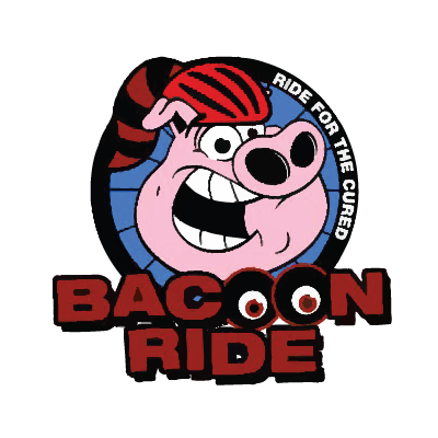 Bacoon Ride 5 Photo