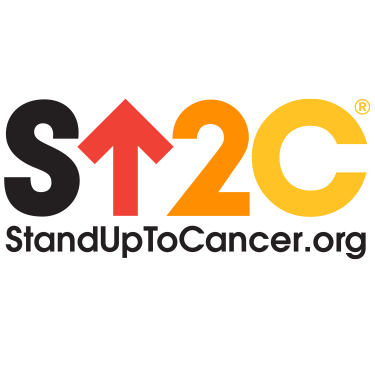 Stand Up To Cancer Take Action Photo