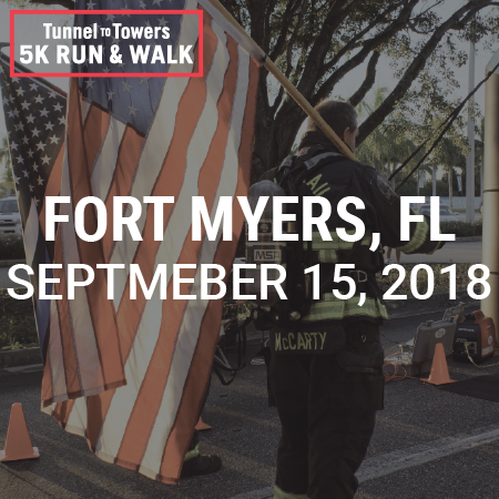 Fort Myers 2018 Photo
