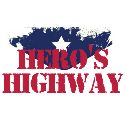 2018 Hero's Highway Photo