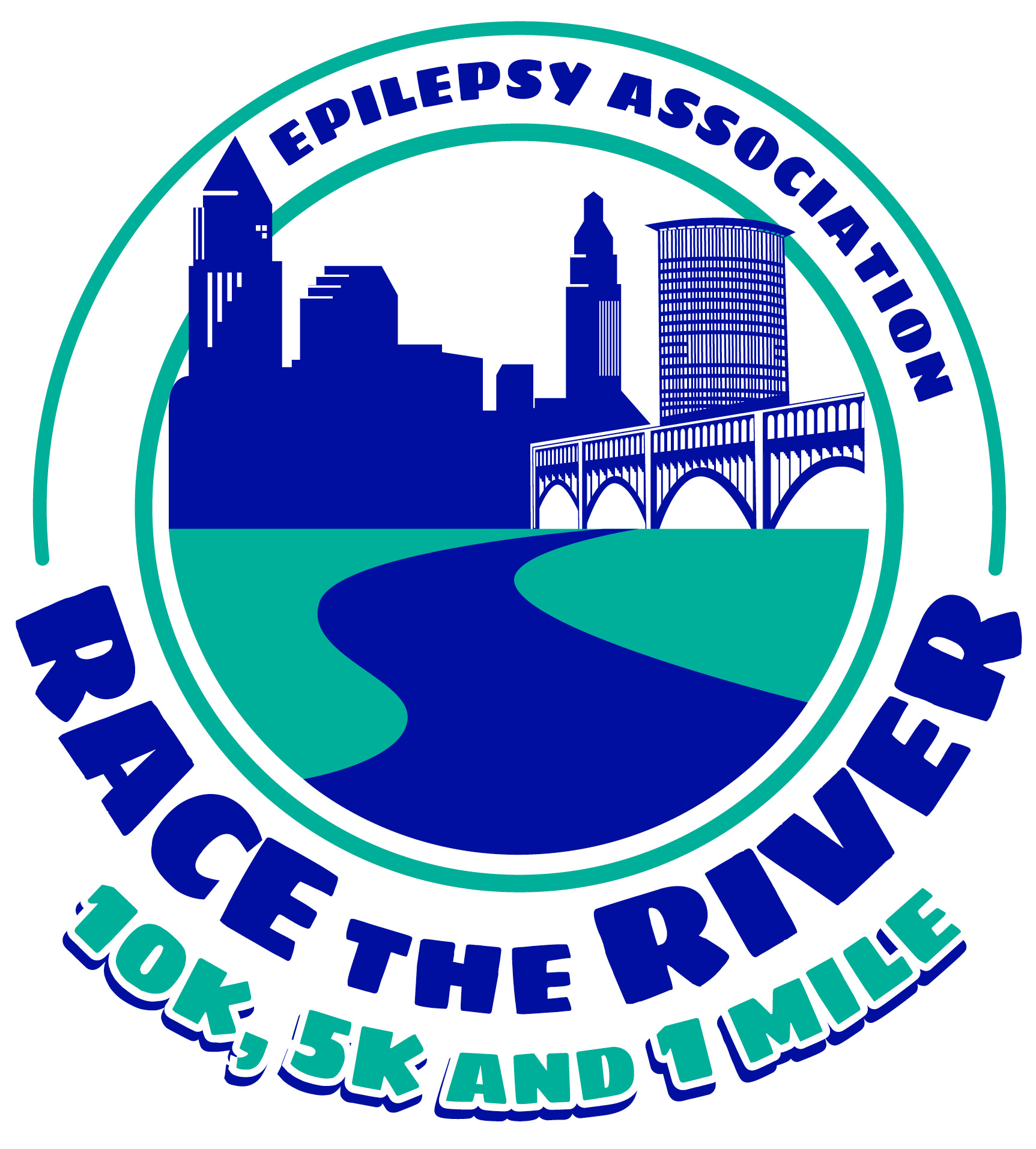 Race the River Photo