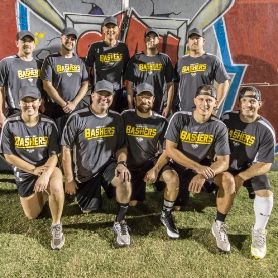 Tampa Classic with Sam Fuld & Friends Photo