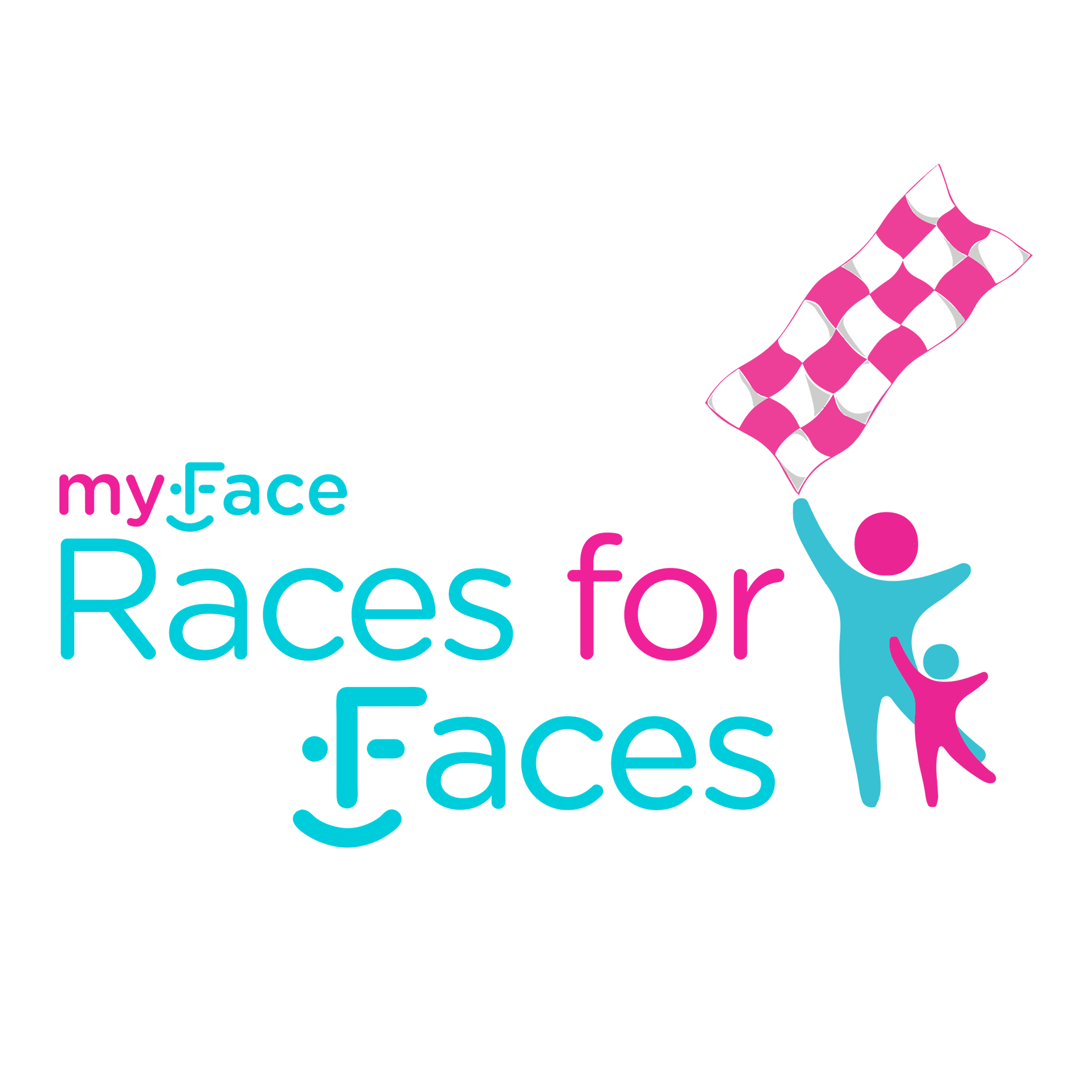 Races For Faces 2018 Photo
