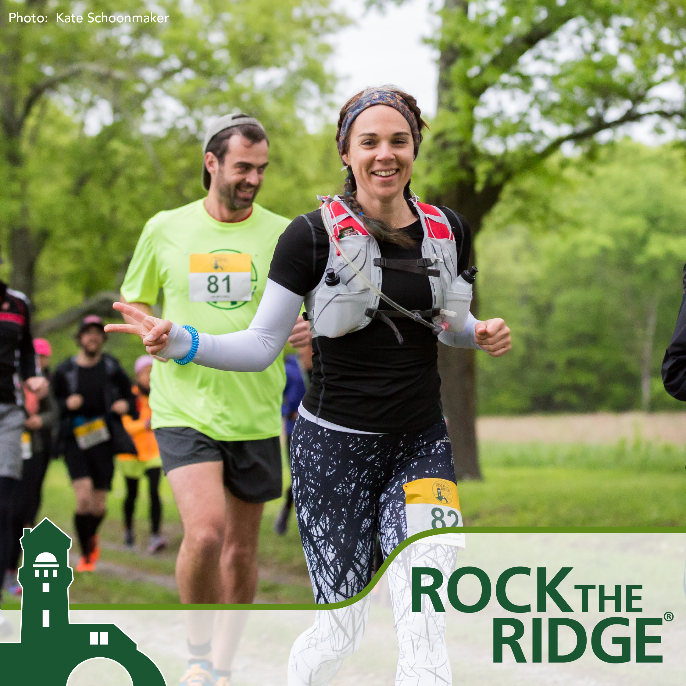 Rock The Ridge 2019 Photo