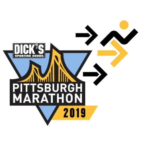 Pittsburgh Marathon 2019 Photo