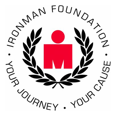 Your Journey Your Cause 2019 Photo
