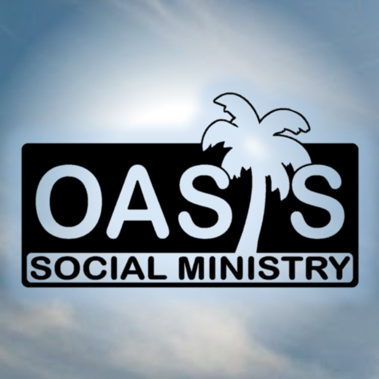 Oasis Commission On Social Ministry Of Portsmouth