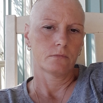 Jessicas fight against cancer