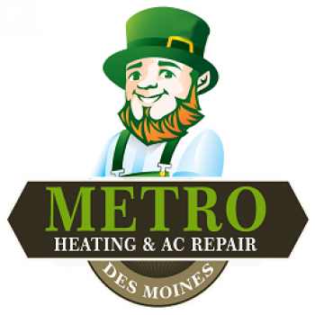 Furnace Repair Steilacoom