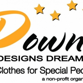 Downs Designs Dreams Image